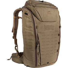 Tasmanian Tiger TT Modular Pack 30 coyote brown